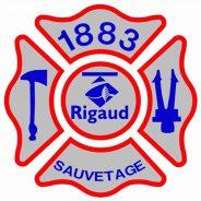 DEMAIN! Journée portes ouvertes à nouvelle caserne de pompiers de Rigaud!