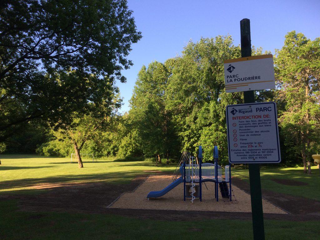 Parc de la Poudriere-1