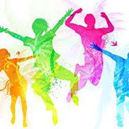 VENDREDI 25 OCTOBRE – Danse pour les 10-12 ans
