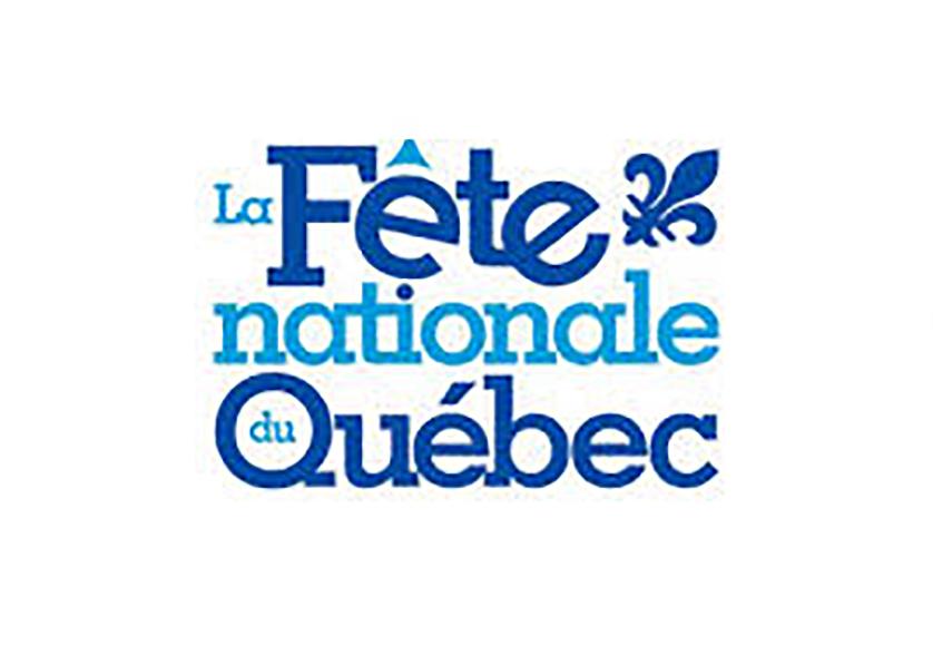 DIMANCHE 23 JUIN – Voyez la programmation de la Fête nationale à Rigaud!