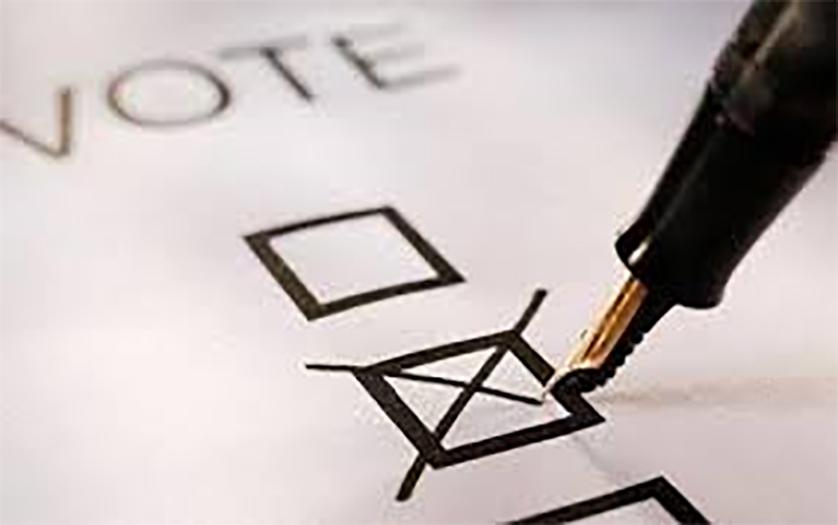 Liste des candidatures déposées VERSION FINALE – 1er octobre 2021