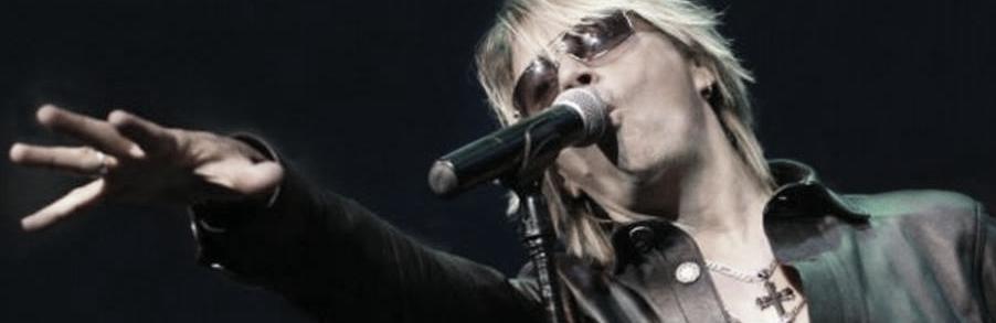 Ete Show-Bon Jovi Experience
