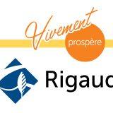 La Ville de Rigaud sera au Salon Habitat cette fin de semaine!