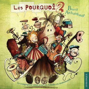 Benoit-Les-pourquoi-2-2