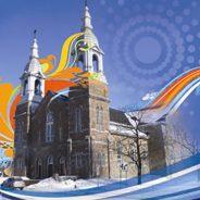 Messe spéciale pour les jeunes le 24 décembre