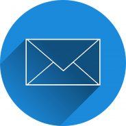 Problèmes techniques avec le système d'infolettre courriel de la Ville de Rigaud