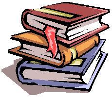 En décembre: faites don d'un livre jeunesse neuf