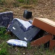 Avant de mettre vos déchets volumineux en bordure de la rue, avez-vous pensé à l'Écocentre de Rigaud?