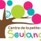 Le CPE Soulanges donnera des ateliers gratuits aux jeunes familles de Rigaud