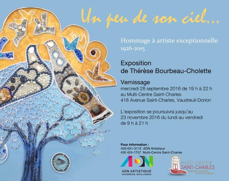 exposition-artiste-rigaud
