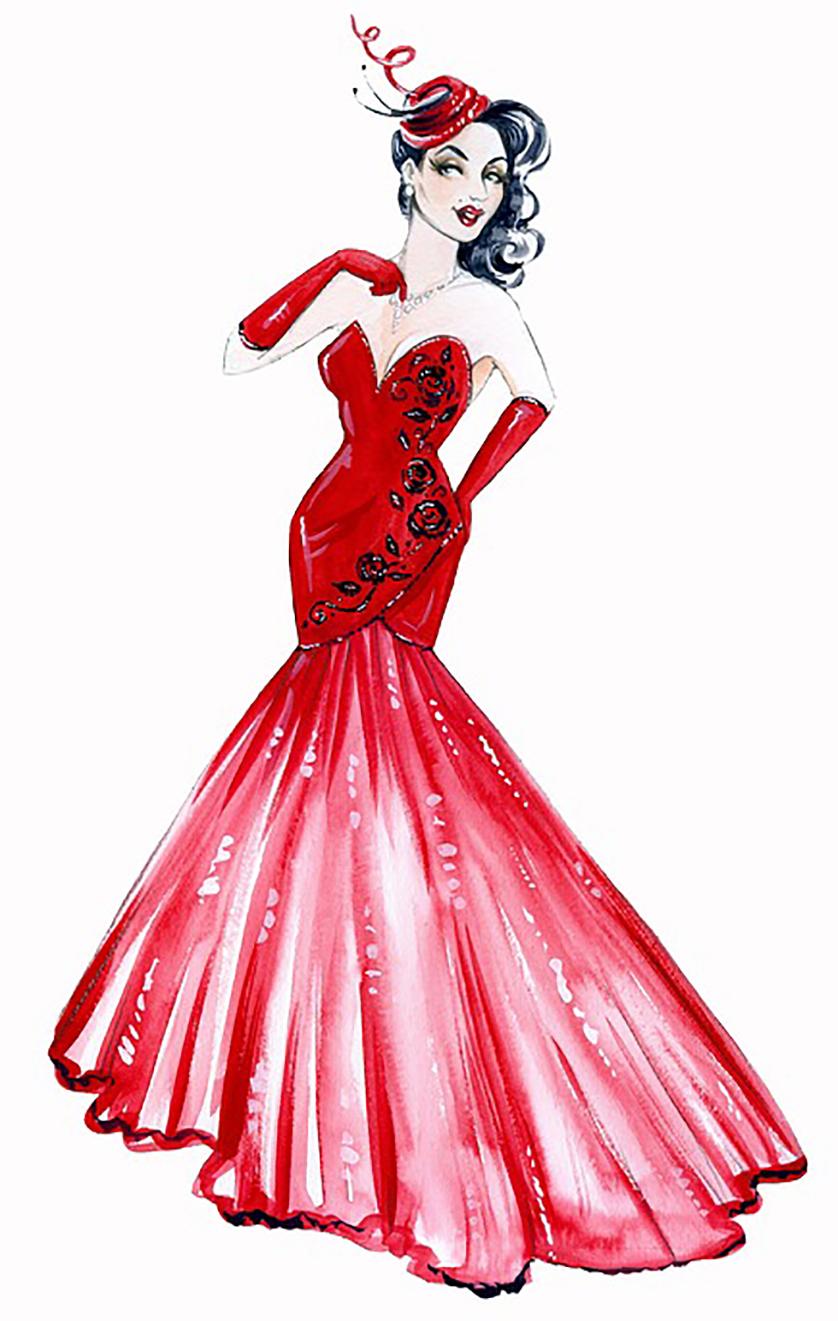 Annulation de la Soirée Glamour 50+
