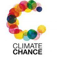 Des représentants de la Ville de Rigaud ont participé au sommet mondial Climate Chance à Nantes en France!