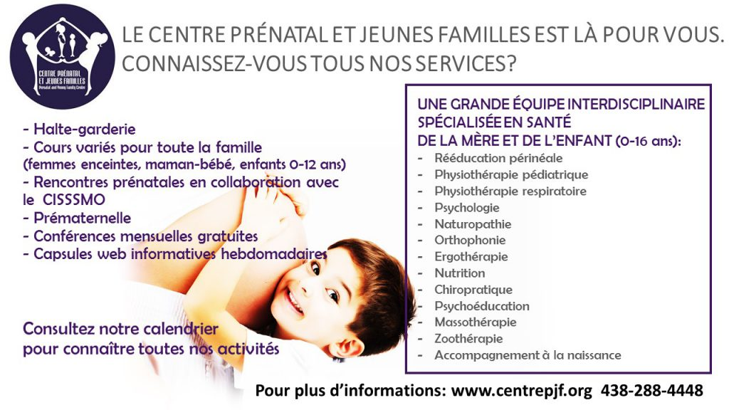 services-cpjf-court