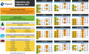 calendrier-de-collectes-2017