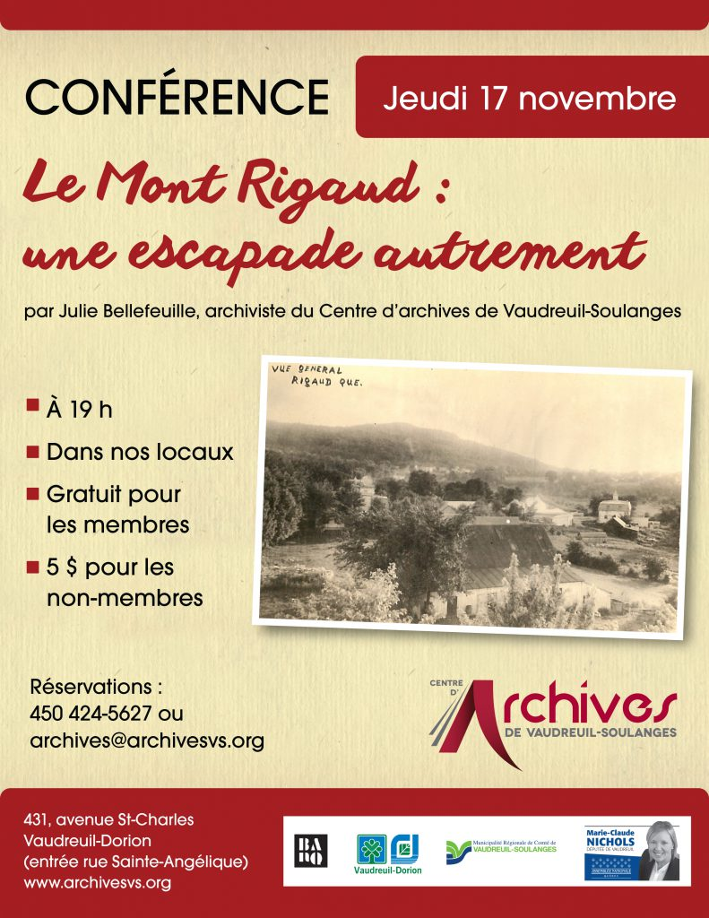 conférence_Rigaud