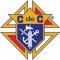 Les Chevaliers de Colomb de Rigaud remettent plus de 7 000$ à la Gignolée Rigaud!