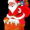SAMEDI 8 DÉCEMBRE 2018 – Dépouillement d'arbre de Noël