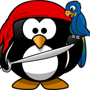 ACTIVITÉ DE LA RELÂCHE: Atelier de piraterie