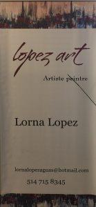 affiche-lorna-lopez