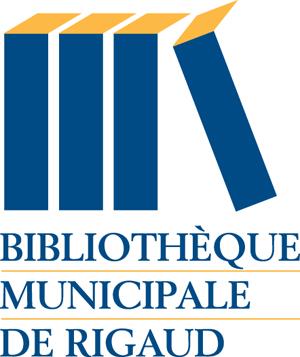 Changement de logiciel de prêt à la Bibliothèque municipale