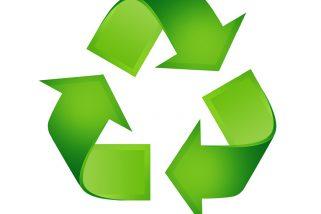 Surplus de matières recyclables acceptés lors de la prochaine collecte du 13 janvier