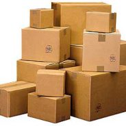 LUNDI 6 JUILLET – Collecte des matières recyclables – SPÉCIAL CARTON