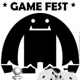 ABOMINABLE GAME FEST CE WEEKEND!