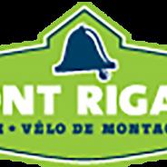 Inauguration du nouveau sentier «fitness» Mont Rigaud en action!