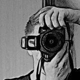 La Ville recherche un photographe pour ses événements