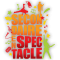Finale régionale de Secondaire en spectacle au collège Bourget!
