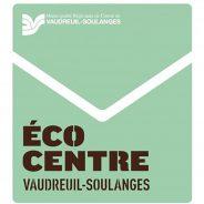 RAPPEL – Les écocentres de Vaudreuil-Soulanges sont ouverts