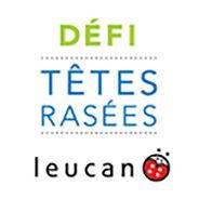Participez à la 10e édition du défi têtes rasées LEUCAN de Vaudreuil-Dorion!