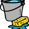 La grande corvée de nettoyage sera CE SAMEDI! BÉNÉVOLES RECHERCHÉS!