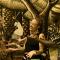 MERCREDI 2 AOÛT – Spectacle pour enfants de l'été show – Kirakono