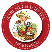 Encouragez les producteurs d'ici, achetez local. VENDREDI venez au nouvel emplacement du Marché champêtre de Rigaud!