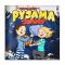 MERCREDI 16 AOÛT – Spectacle pour enfants de l'été show – Le pyjama party de Pyjama