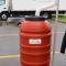Noms des gagnants des barils récupérateurs de pluie