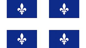 Les 23 et 24 juin prochain, venez à Rigaud pour souligner la Fête nationale du Québec!