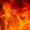 Prévention des incendies: visites résidentielles par le Service de sécurité incendie