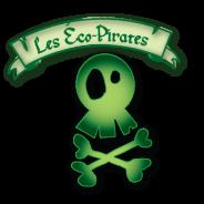 MERCREDI 9 AOÛT – Spectacle pour enfants de l'été show – Les Éco-Pirates