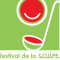 Préparez-vous pour le Festival de la S.O.U.PE. de Vaudreuil-Soulanges!