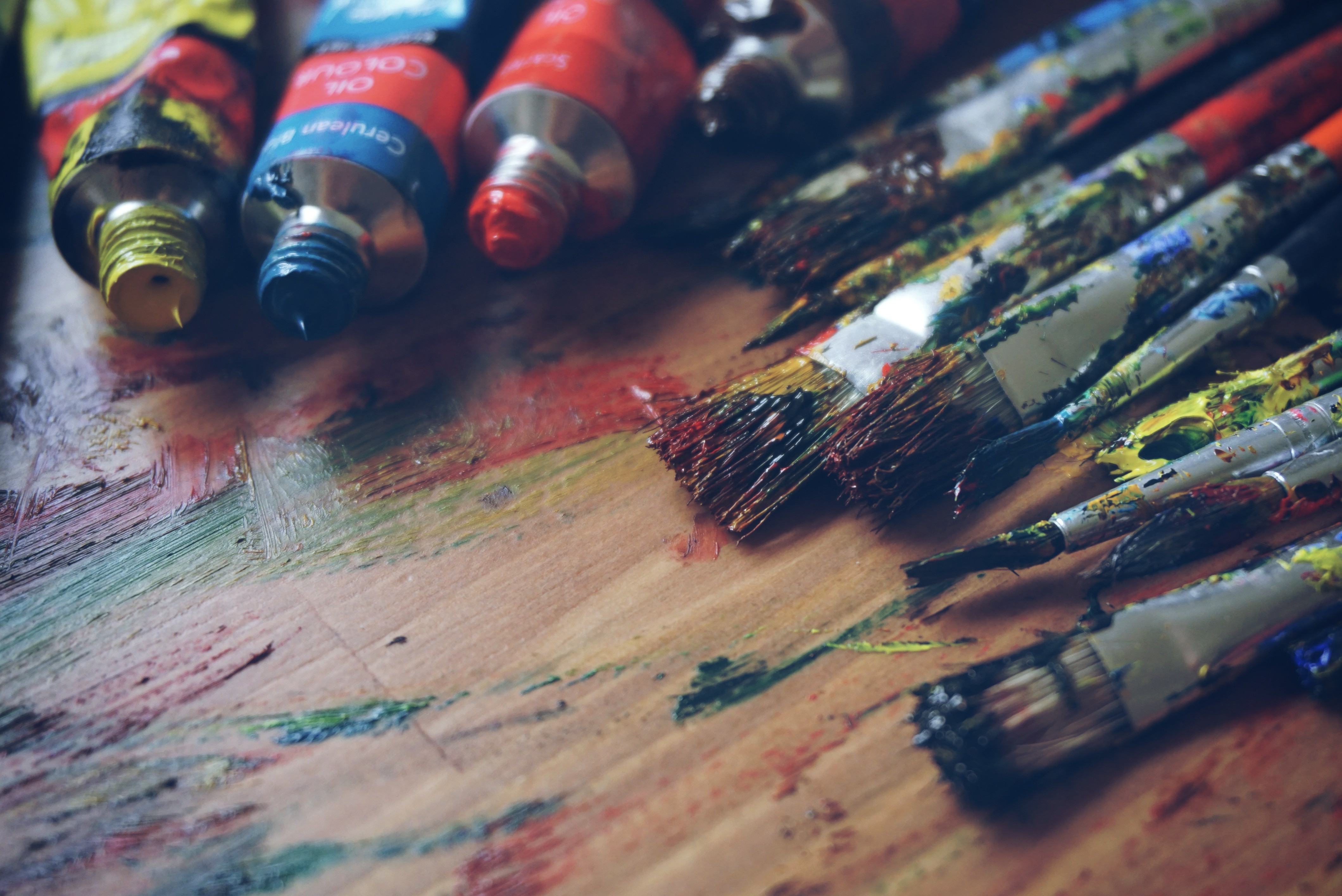 L'événement l'Art sur les galeries se tiendra le 24 juin à Rigaud!