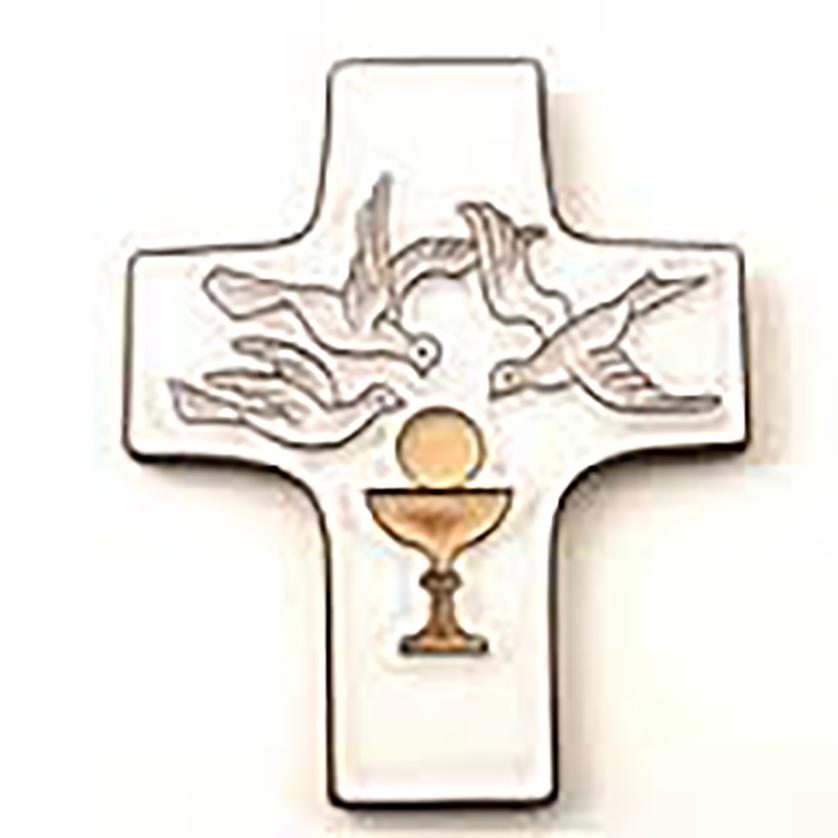 Inscription pour une formation à la vie chrétienne
