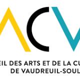 Un nouveau calendrier des activités culturelles de Vaudreuil-Soulanges voit le jour!
