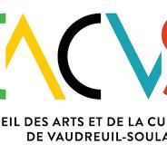 Artiste recherché (e) – Projet de médiation culturelle