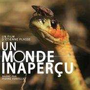 CE SAMEDI: projection du documentaire d'Étienne Plasse au Chalet de l'escapade