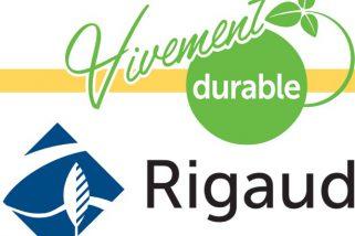 *** IMPORTANT *** La Ville de Rigaud sollicite de nouveau la participation des citoyens pour la mise en place d'un plan de développement durable 2018-2033