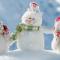 SAMEDI 10 FÉVRIER – Clinique SAIL: comment bien s'habiller en hiver