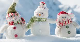 SAMEDI 13 JANVIER – Clinique SAIL: comment bien s'habiller en hiver