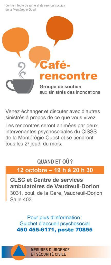 rencontres café Fotos whiplr Dating App